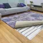 tapijtverwarming rugbuddy 450W quickheat-floor infraroodverwarming